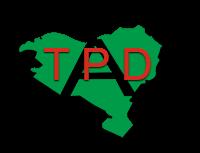 Asociación de técnicos en prótesis dental del País Vasco