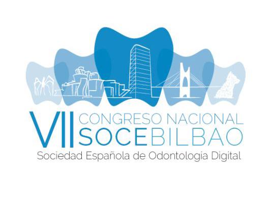 SOCE Bilbao