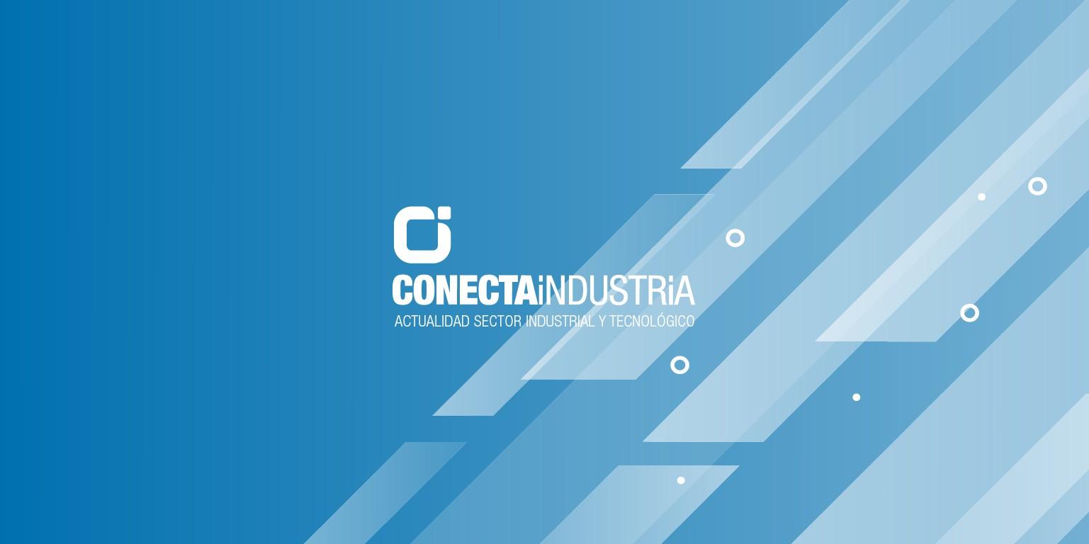 Conecta Industria