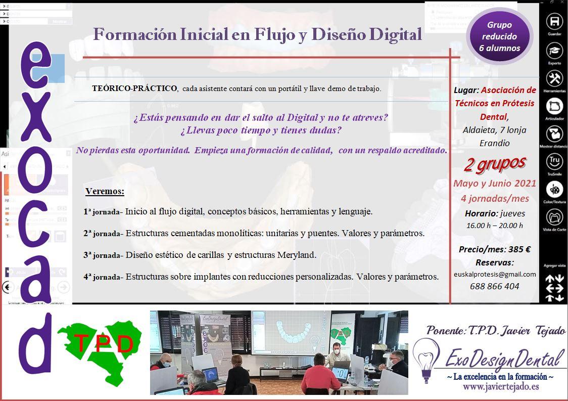 CURSOS BÁSICOS DE DISEÑO DIGITAL